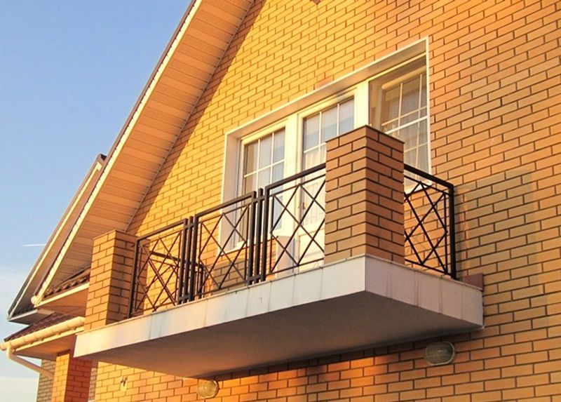 Ремонт стыков потолочных плит