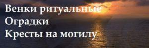 pic0111