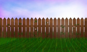 artistic-fence_00219119